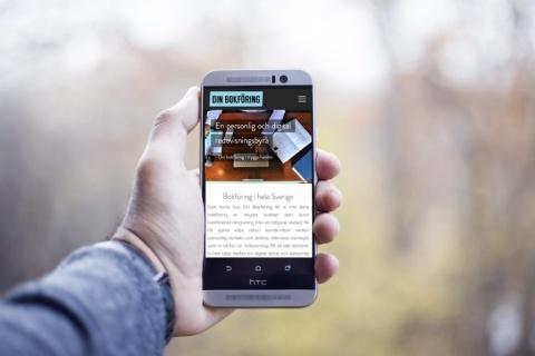 digital bokföring Jönköping - digital bokföringsbyrå Jönköping | Din Bokföring