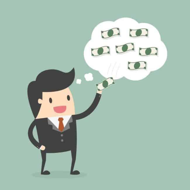 Understand the Costs Involved | Din Bokföring