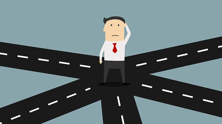 How to Start and Set Up a Business in Sweden | Din Bokföring