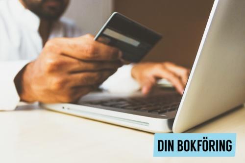 Vad är Bankgiro? | Din Bokföring