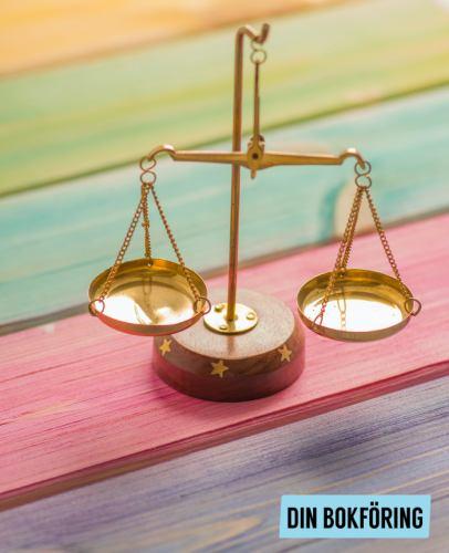 Vad innebär Balanslikviditet?   Din Bokföring